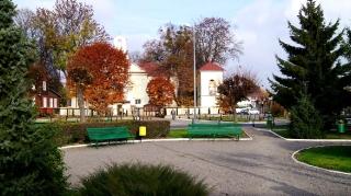 Fot. D. Kordyś-3
