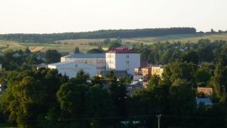 Fot. D. Kordyś-40