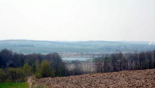 Fot. D. Kordyś-20