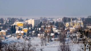 Fot. D. Kordyś-34